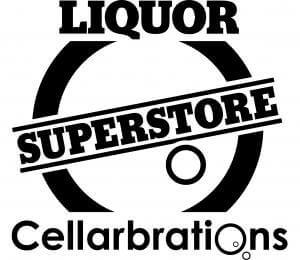 liquor superstore cellarbrations