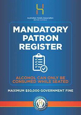 Mandatory-Sign-In
