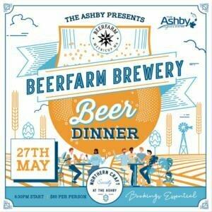 Beerfarm-Brewery-Beer-Dinner