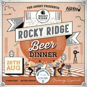 Rocky-Ridge-Beer-Dinner