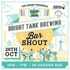 Brighttank-Brewing-Bar-Shout