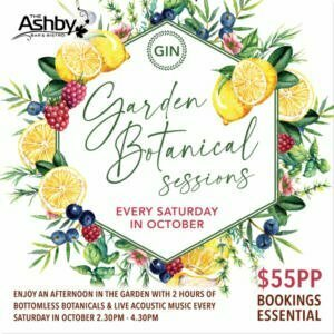 Garden-Botanical-Sessions